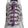 Lock Laces Run Laces Purple